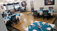 Taylor Place Assisted Living